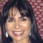 @barbarellapaleo's profile picture on influence.co