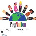 @pegnationshop's profile picture on influence.co
