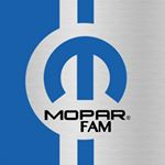 @moparfam's profile picture on influence.co