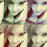 @ninja_gamerxoxo's profile picture on influence.co