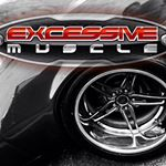 @excessivemuscle's profile picture on influence.co