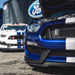 @thefordmustang_'s profile picture on influence.co