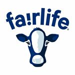@fairlife's profile picture