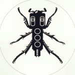 @thudrumble's profile picture on influence.co