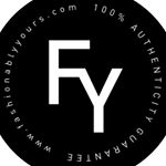 @shopfy's profile picture on influence.co