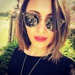 @klariza_clayton's Profile Picture