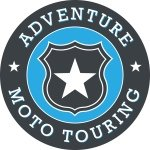 @adventuremototouring's profile picture on influence.co