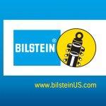 @bilsteinus's profile picture