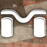 @metalcloak's profile picture