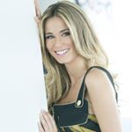 @dilettaleotta's profile picture on influence.co