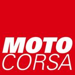 @motocorsa's profile picture on influence.co