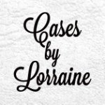 @casesbylorraine's profile picture on influence.co