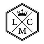 @luxurymotorclub's Profile Picture