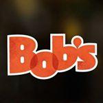 @bobsbrasil's profile picture