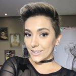 @taisandrademakeup's profile picture on influence.co