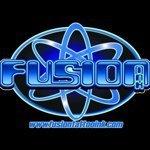 @fusion_ink's profile picture