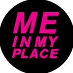 @meinmyplace's profile picture