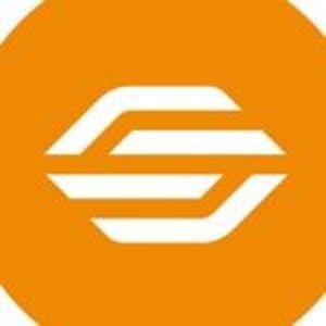@stormtech1977's profile picture