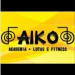 @aikoacademia's profile picture on influence.co