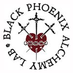 @blackphoenixalchemylab's profile picture