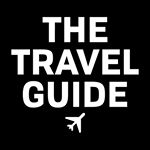 @thetravelguide's profile picture on influence.co