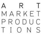 @artmarketproductions's profile picture