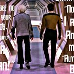 @star_trek_pictures's profile picture on influence.co