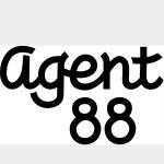@agent88wholesale's profile picture on influence.co