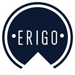 @erigostore's profile picture