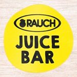 @rauchjuicebar's profile picture on influence.co
