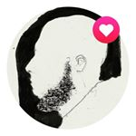 @luanbore's profile picture on influence.co
