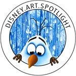 @disney.art.spotlight's profile picture on influence.co
