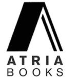 @atriabooks's profile picture on influence.co