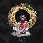 @rapsody's profile picture on influence.co