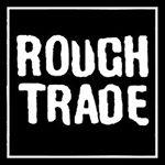 @roughtraderecords's profile picture
