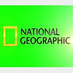 @_natgeoworld's profile picture on influence.co