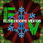 @elitehoopvideos's profile picture on influence.co
