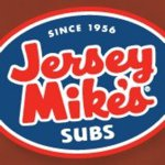 @jerseymikes's profile picture