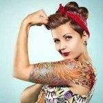 @amazingtattoos0's profile picture