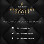 @remyproducers's profile picture