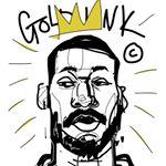 @goldlink's profile picture
