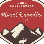 @mountengadine's profile picture on influence.co