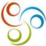 @hispanicaccess's profile picture