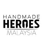 @handmadeheroesmy's profile picture on influence.co