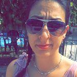 @jelenamilovanovic9's profile picture on influence.co