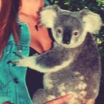 @devon__alana's profile picture on influence.co