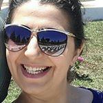 @birdemliksohbet's profile picture on influence.co