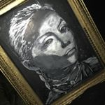 @midorilinea's profile picture on influence.co