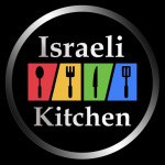 @israeli_kitchen's profile picture