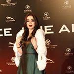 @aryamemarat's profile picture on influence.co